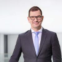 Markus Duesmann será el nuevo CEO de Audi para 2020