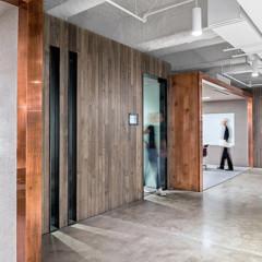 Foto 4 de 8 de la galería oficinas-de-uber-en-san-francisco en Trendencias Lifestyle