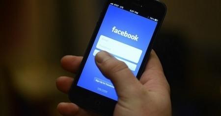 Facebook se consolida como una compañía móvil y bate todas las previsiones