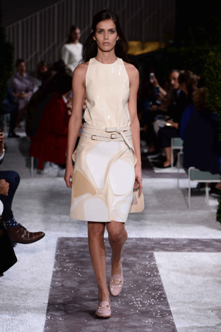 tods_womens_spring_summer_15_006.png