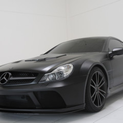 brabus-t65-rs-mercedes-benz-sl-65-amg-black-series