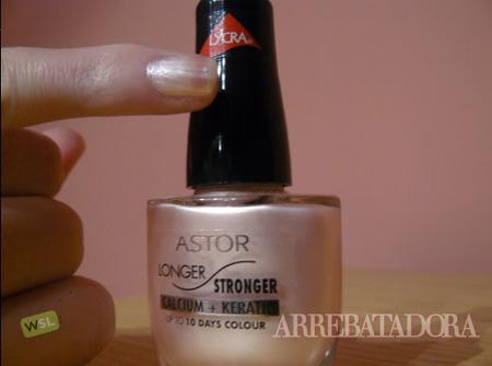 astor2_nacar.jpg