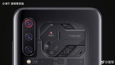 Xiaomi Mi 9 Explorer Edition 1 1