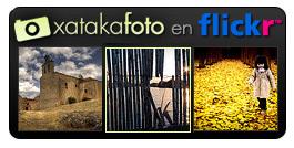 banner flickr
