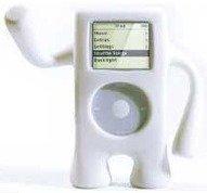 iGuy, decora tu escritorio con un iPod