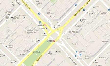 Google Maps para iOS está ya en una fase avanzada de pruebas, le guste o no le guste a Apple