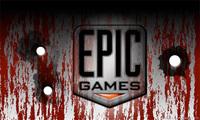 Epic culpa a la piratería en PC por haberles obligado a trabajar para consolas