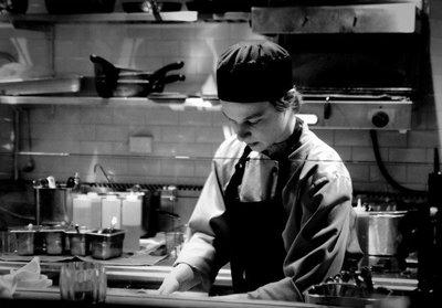 """El concurso """"Cocinero del Año"""" llega a Gijón"""