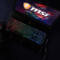 ¿Cómo sería el portátil gaming de tus sueños?