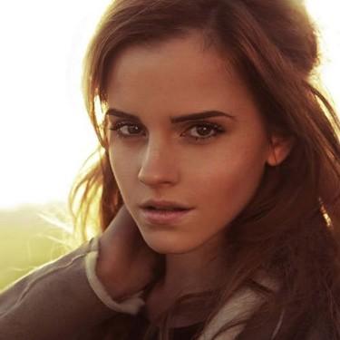 Emma Watson cumple 20 años ¡felicidades!