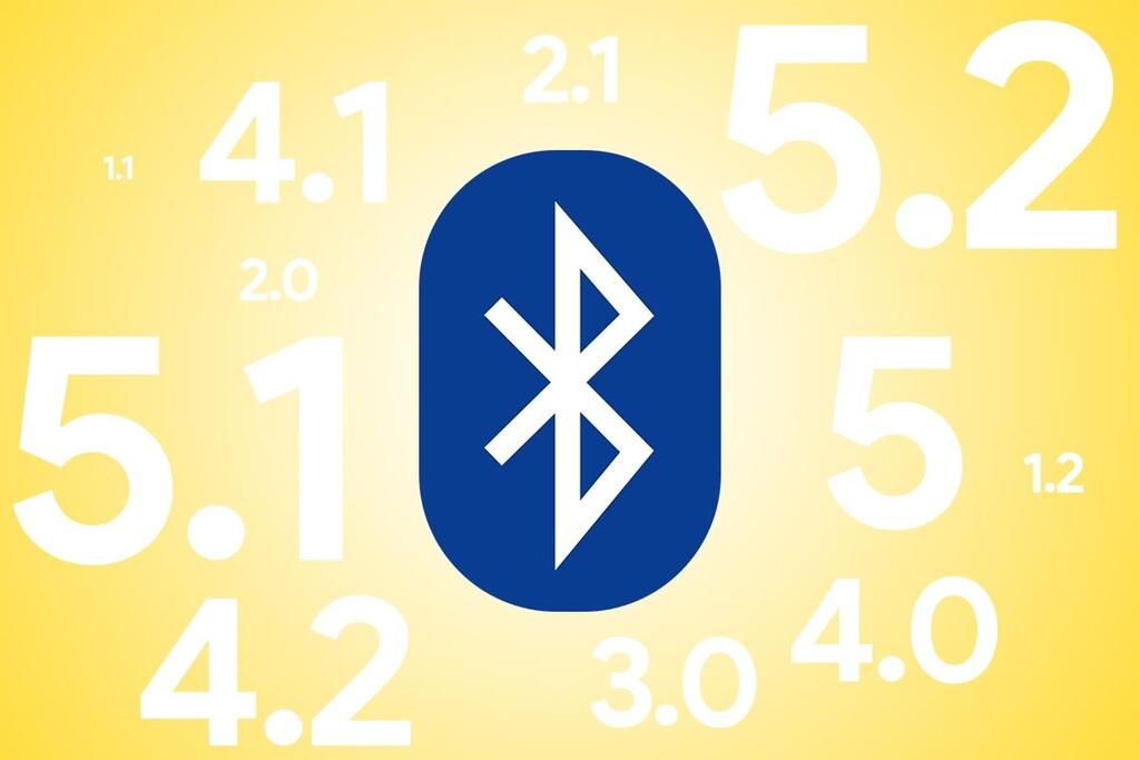Cómo saber la versión de Bluetooth de un móvil Android