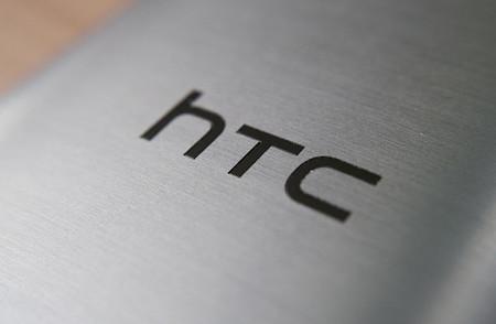 HTC presentará en el MWC 2015 su propio smartwatch, según Bloomberg