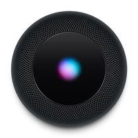 Con iOS 14 el HomePod traerá soporte para servicios musicales de terceros
