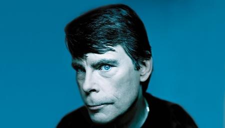 Especial Halloween 2012: cinco libros imprescindibles del maestro del terror, Stephen King