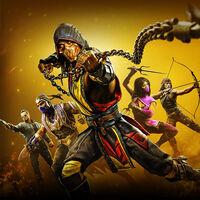 Mortal Kombat 11 supera los 12 millones de unidades vendidas y la franquicia se corona como la más exitosa del género de lucha