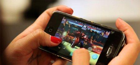 107 juegos de consola y PC que dieron el salto al móvil, como originales o versionados