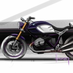 Foto 23 de 26 de la galería bmw-r-ninet-diseno-lifestyle-media en Motorpasion Moto