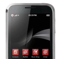 Vodafone 845, un androide barato que llega en junio