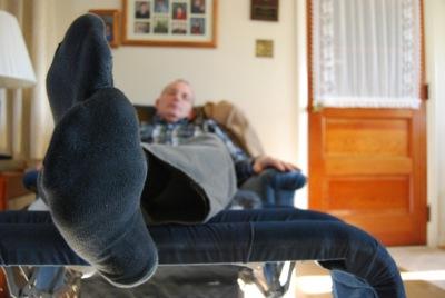 La siesta: una práctica saludable para el corazón