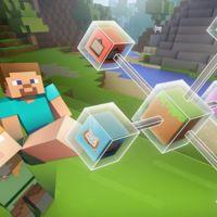 Minecraft Education Edition: cuando un videojuego se convierte en una herramienta educativa