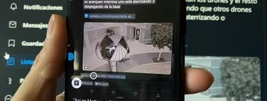 Imagen a texto u OCR: cómo extraer el texto de una imagen en móvil y en PC