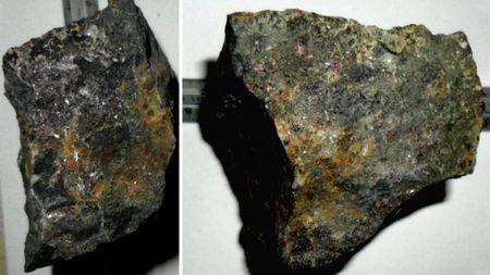 Kobold, el diablillo azul que atacaba a los mineros