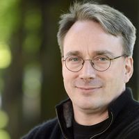 """A Linus Torvalds le gusta lo que Microsoft está haciendo con Linux: """"no creo que tengan malas intenciones"""""""