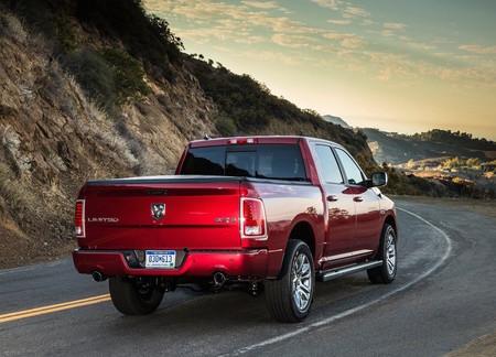 Dodge Ram 1500 2014 1024 15