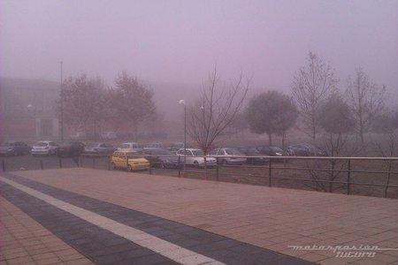 Niebla-01