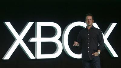 Xbox One no tendrá actualización en diciembre, pero continuarán con el ritmo mensual en 2015
