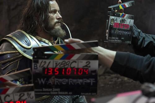 Estrenos de cine | 3 de junio | Warcraft y amantes