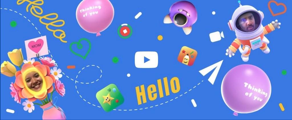 Revolución anunciada para Google® Duo con videoconferencias de inclusive 32 concursantes además en el navegador y más