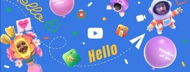 Revolución anunciada para Google Duo con videollamadas de hasta 32 participantes también en el navegador y más