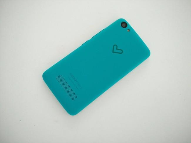 Energy Phone Neo 2