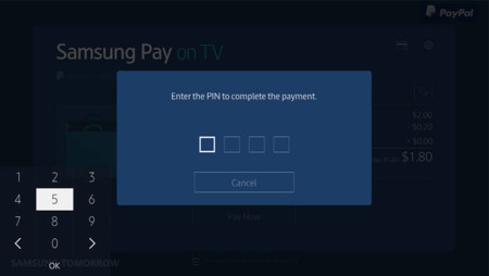 Smartpay Tv Main 3