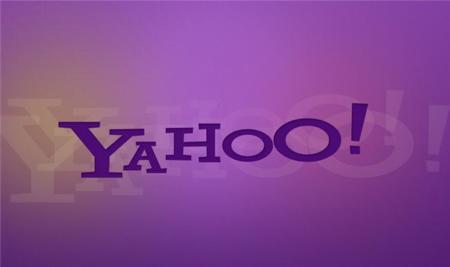 Yahoo! invierte 10 millones de dólares para desarrollar una alternativa más a Siri
