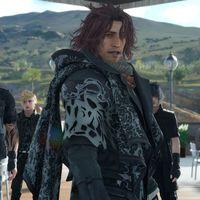 Final Fantasy XV seguirá recibiendo nuevos contenidos hasta 2019, como mínimo, entre ellos cuatro episodios más