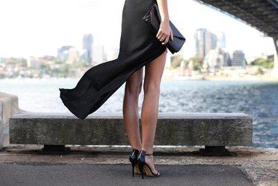 Las bloggers más sexys que dominan el mundo de la moda, ¿queréis conocerlas? (II)