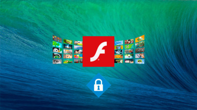 Adobe Flash más seguro en Safari y OS X Mavericks gracias al sandboxing