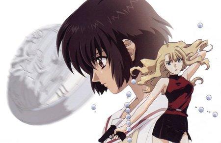 Starz da luz verde a 'Noir', adaptación de un anime japonés de la mano de Sam Raimi
