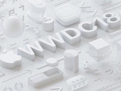 Keynote Apple WWDC 2018: presentación en directo [Finalizado]