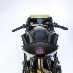 Foto 14 de 19 de la galería honda-cb4-interceptor-2018 en Motorpasion Moto