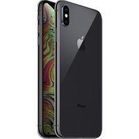 Uno de los mejores móviles del momento, el iPhone XS Max, con 260 euros de descuento en Tuimeilibre