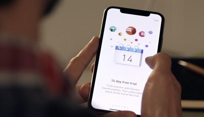 Apple alienta a los desarrolladores a adaptar las suscripciones con un nuevo vídeo
