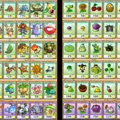 020411-pokemon-vs-plants