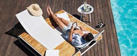 Qué dispositivo, gadget o accesorio es imprescindible cuando te vas de vacaciones