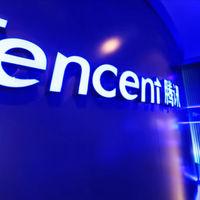La china Tencent se acerca al tamaño de Facebook con los juegos y apps móviles como aliados