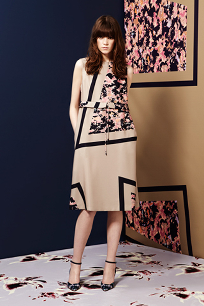 Foto de Suno Resort 2013 (4/27)