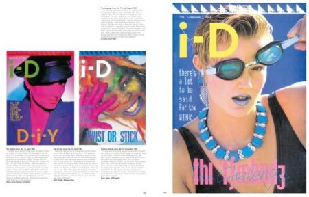 id covers