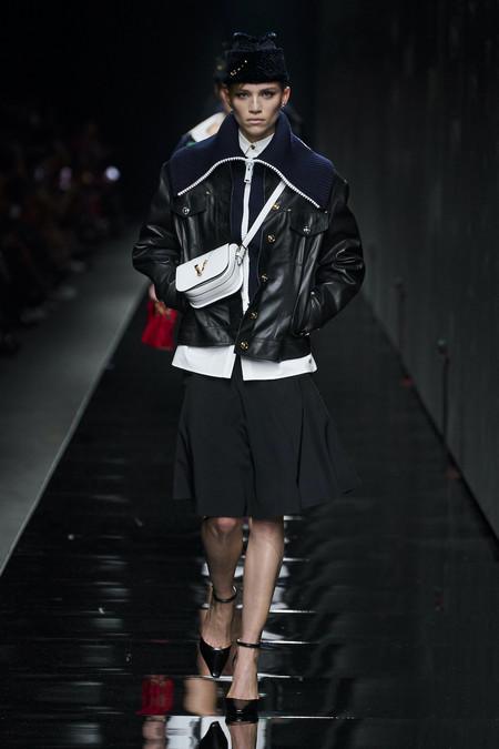 Versace Rf20 0231